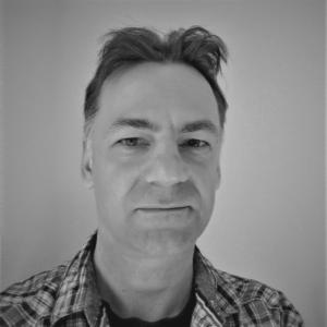 Bernd Rositzka